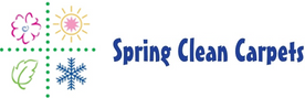 Spring Clean Carpets
